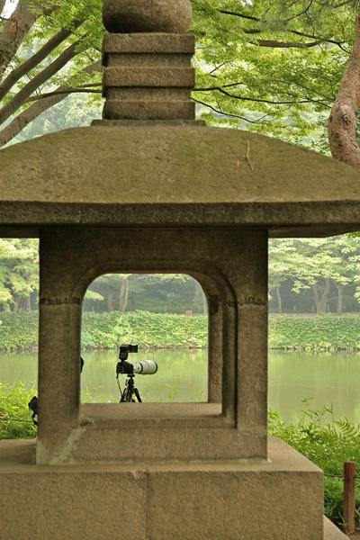 telekamera.jpg